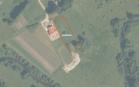 Kitos paskirties žemės sklypo pardavimo aukcionas Kelmės r. sav., Kelmės m., Nepriklausomybės g. 88 (kadastro Nr. 5422/0010:64)