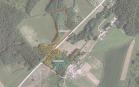 Miškų ūkio paskirties žemės sklypo pardavimo aukcionas Pakruojo r. sav., Lygumų sen., Lapgirio k. (kadastro Nr. 6528/0002:238)