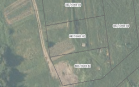 Kitos paskirties žemės sklypo pardavimo aukcionas Pagėgių sav., Pagėgių m., Gėgės g. 3 (kadastro Nr. 8837/0001:82)