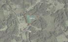 Miškų ūkio paskirties žemės sklypo pardavimo aukcionas Zarasų r. sav., Imbrado sen., Zaliesno k. (kadastro Nr. 4330/0001:130)