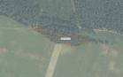 Miškų ūkio paskirties žemės sklypo pardavimo aukcionas Pagėgių sav., Vilkyškių sen., Aušgirių k. (kadastro Nr. 8892/0002:42)