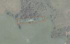 Miškų ūkio paskirties žemės sklypo pardavimo aukcionas Širvintų r. sav., Gelvonų sen., Žieveliškių k. (kadastro Nr. 8915/0002:257)