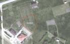Kitos paskirties žemės sklypo pardavimo aukcionas Marijampolės  sav., Marijampolės m., A. Yliaus g. 67 (kadastro Nr. 1801/0020:100)