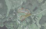 Miškų ūkio paskirties žemės sklypo pardavimo aukcionas Zarasų r. sav., Imbrado sen., Stelmužės k. (kadastro Nr. 4330/0004:348)
