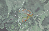 Miškų ūkio paskirties žemės sklypo pardavimo aukcionas Zarasų r. sav., Imbrado sen., Stelmužės k. (kadastro Nr. 4330/0004:349)