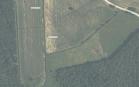 Kitos paskirties žemės sklypo nuomos aukcionas Lazdijų r. sav., Jukneliškės k., Dvaro g. 19 (kadastro Nr. 5903/0001:391)