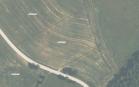 Kitos paskirties žemės sklypo nuomos aukcionas Lazdijų r. sav., Jukneliškės k., Dvaro g. 22 (kadastro Nr. 5903/0001:394)