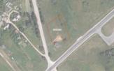 Kitos paskirties žemės sklypo pardavimo aukcionas Rokiškio r. sav., Obelių m., Dariaus ir Girėno g. 27 A (kadastro Nr. 7360/0001:134)