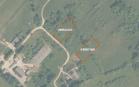 Kitos paskirties žemės sklypo pardavimo aukcionas Kelmės r. sav., Kelmės m., Remontininkų g. 32 (kadastro Nr. 5422/0010:45)