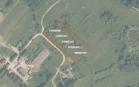 Kitos paskirties žemės sklypo pardavimo aukcionas Kelmės r. sav., Kelmės m., Remontininkų g. 36 (kadastro Nr. 5422/0010:54)