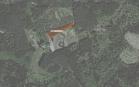 Miškų ūkio paskirties žemės sklypo pardavimo aukcionas Kazlų Rūdos sav., Jankų sen., Zūkų k. (kadastro Nr. 8448/0002:73)
