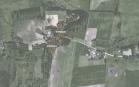 Miškų ūkio paskirties žemės sklypo pardavimo aukcionas Kazlų Rūdos sav., Jankų sen., Šilgalių k. (kadastro Nr. 8448/0001:11)
