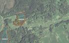 Miškų ūkio paskirties žemės sklypo pardavimo aukcionas Švenčionių r. sav., Švenčionių sen., Jančiūnų k. (kadastro Nr. 8657/0001:32)