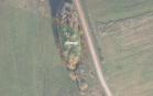 Miškų ūkio paskirties žemės sklypo pardavimo aukcionas Anykščių r. sav., Skiemonių sen., Palionių k. (kadastro Nr. 3430/0001:50)