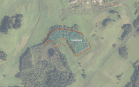 Miškų ūkio paskirties žemės sklypo pardavimo aukcionas Zarasų r. sav., Zarasų sen., Šaulių k. (kadastro Nr. 4360/0002:245)