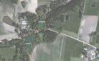 Miškų ūkio paskirties žemės sklypo pardavimo aukcionas Kazlų Rūdos sav., Jankų sen., Šilgalių k. (kadastro Nr. 8448/0001:29)