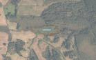 Miškų ūkio paskirties žemės sklypo pardavimo aukcionas Širvintų r. sav., Alionių sen., Tarautiškių k. (kadastro Nr. 8922/0002:285)