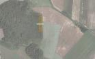 Miškų ūkio paskirties žemės sklypo pardavimo aukcionas Širvintų r. sav., Gelvonų sen., Maželių k. (kadastro Nr. 8935/0002:350)