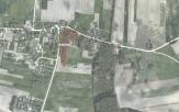 Miškų ūkio paskirties žemės sklypo pardavimo aukcionas Vilkaviškio r. sav., Klausučių sen., Slabadų k. (kadastro Nr. 3913/0003:37)