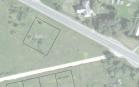 Kitos paskirties žemės sklypo pardavimo aukcionas Rokiškio r. sav., Pandėlio g. 15 (kadastro Nr. 7375/0014:14)