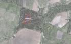 Miškų ūkio paskirties žemės sklypo pardavimo aukcionas Jurbarko r. sav., Seredžiaus sen., Burbiškių k. (kadastro Nr. 9467/0001:70)