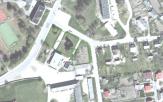 Kitos paskirties žemės sklypo nuomos aukcionas Kelmės r. sav., Tytuvėnų m., Sodų g. 2B (kadastro Nr. 5472/0003:64)