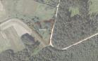 Miškų ūkio paskirties žemės sklypo pardavimo aukcionas Anykščių r. sav., Traupio sen., Nevėžninkų k. (kadastro Nr. 3476/0003:64)