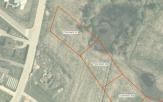 Kitos paskirties žemės sklypo pardavimo aukcionas Skuodo r. sav., Skuodo m., Pievų g. 7 (kadastro Nr. 7550/0005:363)