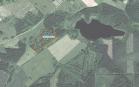 Miškų ūkio paskirties žemės sklypo pardavimo aukcionas Rokiškio r. sav., Juodupės sen., Laukininkų k. (kadastro Nr. 7355/0002:38)