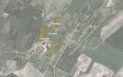 Miškų ūkio paskirties žemės sklypo pardavimo aukcionas Radviliškio r. sav., Radviliškio sen., Jankūnų k. (kadastro Nr. 7174/0006:58)