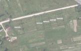 Kitos paskirties žemės sklypo pardavimo aukcionas Rokiškio r. sav., Rokiškio m., Pagojės g. 13 (kadastro Nr. 7375/0014:154)