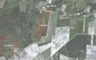 Miškų ūkio paskirties žemės sklypo pardavimo aukcionas Kazlų Rūdos sav., Jankų sen., Šilgalių k. (kadastro Nr. 8448/0001:79)