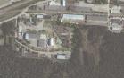 Kitos paskirties žemės sklypo nuomos aukcionas Varėnos r. sav., Varėnos m., Geležinkelio g. 45L (kadastro Nr. 3875/0001:67)