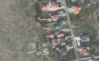 Kitos paskirties žemės sklypo pardavimo aukcionas Klaipėdos m. sav., Klaipėdos m. (kadastro Nr. 2101/0035:112)