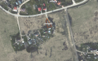 Kitos paskirties žemės sklypo pardavimo aukcionas Klaipėdos m. sav., Klaipėdos m., Klemiškės g. 20 (kadastro Nr. 2101/0036:456)