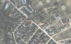 Kitos paskirties žemės sklypo pardavimo aukcionas Klaipėdos m., Rūko g. 14A (kadastro Nr. 2101/0037:105)