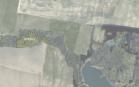 Miškų ūkio paskirties žemės sklypo pardavimo aukcionas Skuodo r. sav., Aleksandrijos sen., Kalnėnų k. (kadastro Nr. 7514/0004:14)