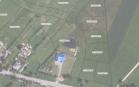 Kitos paskirties žemės sklypo pardavimo aukcionas Radviliškio r. sav., Šeduvos m., Dvaro g. 2 (kadastro Nr. 7170/0002:564)