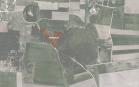 Miškų ūkio paskirties žemės sklypo pardavimo aukcionas Kelmės r. sav., Šaukėnų sen., Lykšilio k. (kadastro Nr. 5410/0001:46)