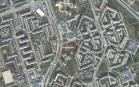 Kitos paskirties žemės sklypo pardavimo aukcionas Klaipėdos m. sav., Klaipėdos m., Vingio g. 31 (kadastro Nr. 2101/0008:533)