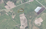 Miškų ūkio paskirties žemės sklypo pardavimo aukcionas Šilalės r. sav., Kaltinėnų sen., Laumenų k. (kadastro Nr. 8707/0003:474)