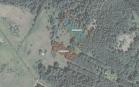 Miškų ūkio paskirties žemės sklypo pardavimo aukcionas Utenos r. sav., Užpalių sen., Juškonių k. (kadastro Nr. 8220/0001:384)
