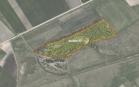 Miškų ūkio paskirties žemės sklypo pardavimo aukcionas Šiaulių r. sav., Bubių sen., Liūdorių k. (kadastro Nr. 9118/0011:147)
