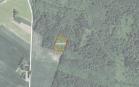 Miškų ūkio paskirties žemės sklypo pardavimo aukcionas Pasvalio r. sav., Daujėnų sen., Patrakės k. (kadastro Nr. 6705/0005:70)