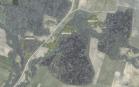 Miškų ūkio paskirties žemės sklypo pardavimo aukcionas Skuodo r. sav., Šačių sen., Vabalių k. (kadastro Nr. 7552/0003:103)