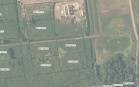 Kitos paskirties žemės sklypo pardavimo aukcionas Pagėgių sav., Pagėgių m., Ateities g. 3 (kadastro Nr. 8837/0001:93)