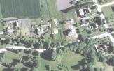 Kitos paskirties žemės sklypo pardavimo aukcionas Radviliškio r. sav., Pociūnėliai (kadastro Nr. 7150/0008:312)