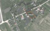 Kitos paskirties žemės sklypo pardavimo aukcionas Radviliškio r. sav., Radviliškio m., Daujočių g. 11B (kadastro Nr. 7157/0010:102)