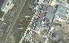 Kitos paskirties žemės sklypo pardavimo aukcionas Kretingos r. sav., Kretingos m., Klaipėdos g. 78A (kadastro Nr. 5634/0010:127)