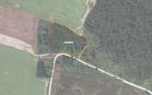 Miškų ūkio paskirties žemės sklypo pardavimo aukcionas Anykščių r. sav., Kavarsko sen., Maldenių k. (kadastro Nr. 3472/0004:48)